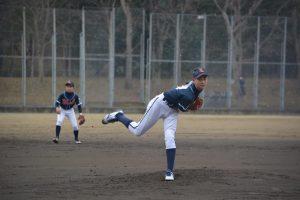 20190211春季京都予選vs東山B_190316_0272